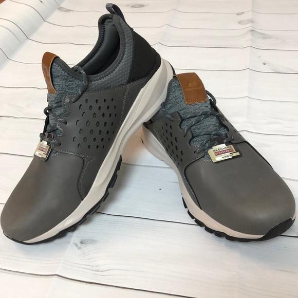 Skechers Shoes | Skechers Streetwear